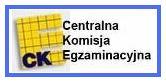http://www.cke.edu.pl/